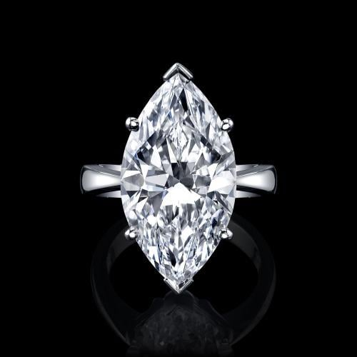 Raiman Rocks Diamond Buyers: 23622 Calabasas Rd, Calabasas, CA