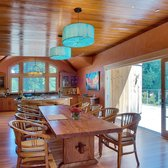 Photo Of Sierra Pacific Windows Red Bluff Ca United States Custom