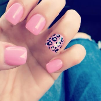 Designs nails 108 photos 23 reviews nail salons 1320 n photo of designs nails palatine il united states my new favorite nail prinsesfo Image collections