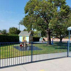 Photo Of Santa Clara Day Nursery Ana Ca United States