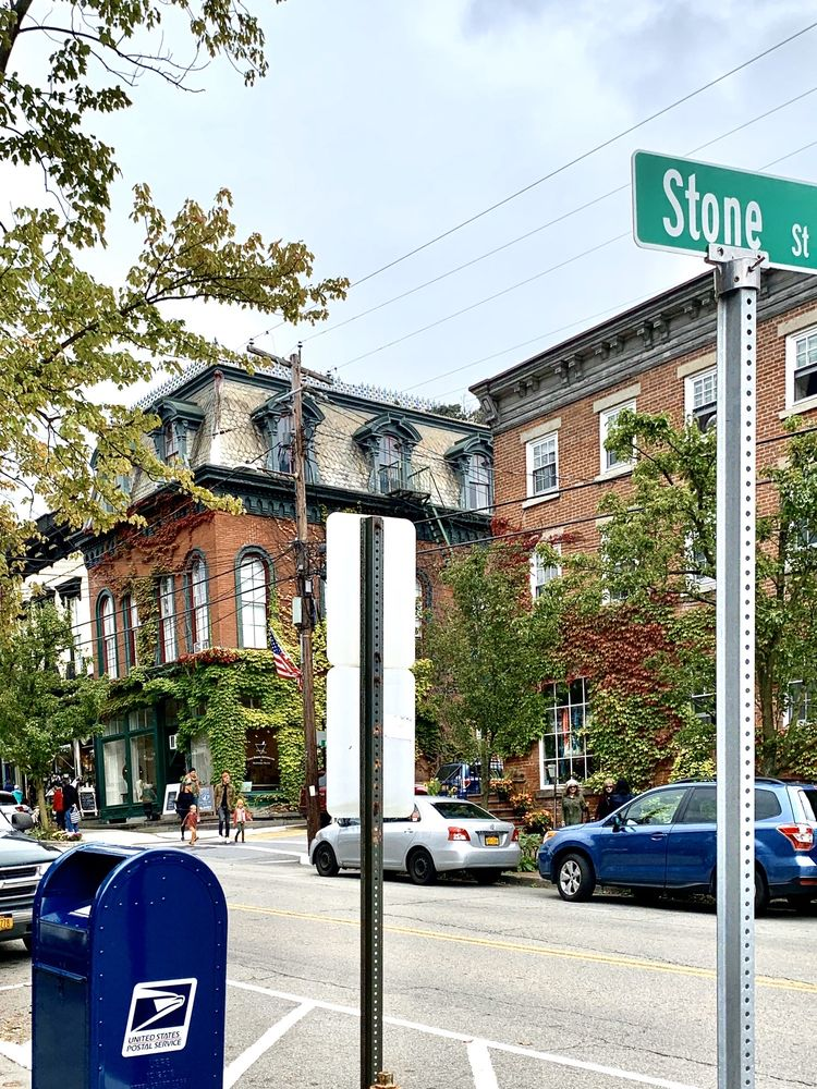 The Village of Cold Spring: 85 Main St, Cold Spring, NY