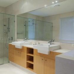 Incredible Mikes Cabinet Door Shop Kitchen Bath 710 Adell St Download Free Architecture Designs Scobabritishbridgeorg