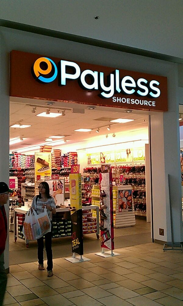 Search for payless shoes near me price comparisonHuge Selection · 95% Customer Satisfaction · Free Shipping Offers · Enjoy Big Savings.