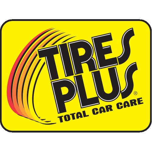 Tires Plus: 3760 Williams Blvd Sw, Cedar Rapids, IA