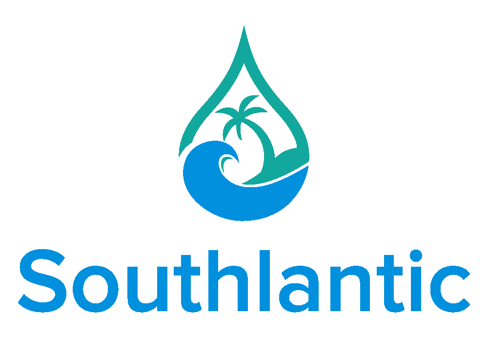 Southlantic Water Systems: 908 Seaboard St, Myrtle Beach, SC