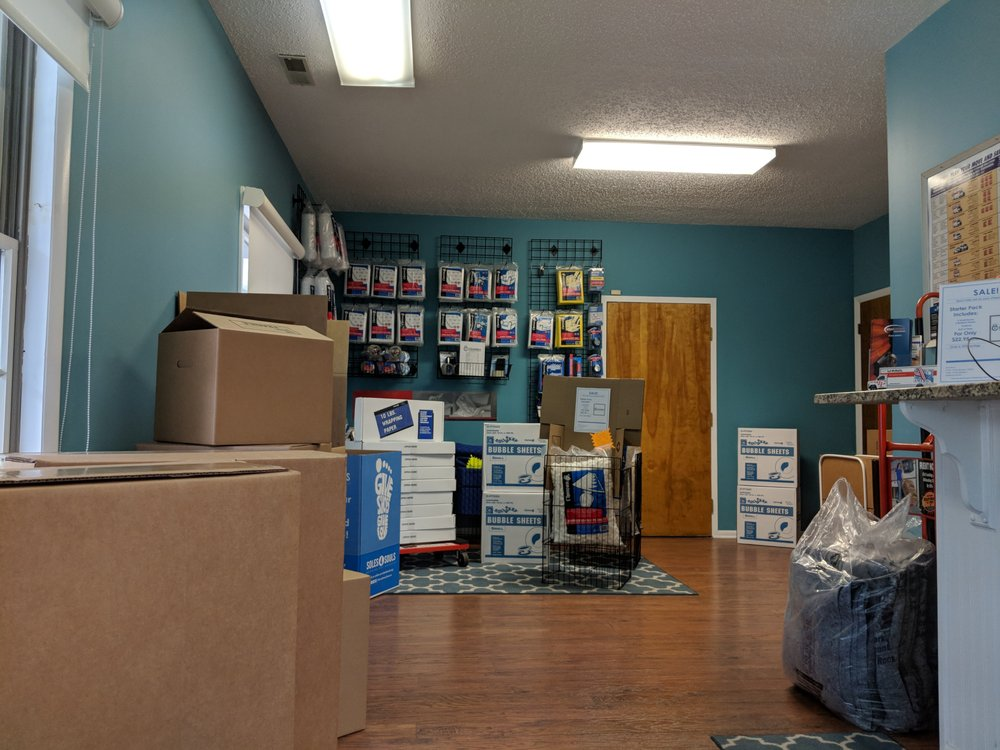 Attrayant Columbia Self Storage   2019 All You Need To Know BEFORE You ...
