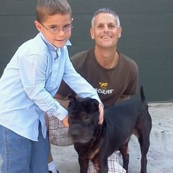 My Trusted Pet Sitter of Naples - Dog Walkers - 568 9th St S