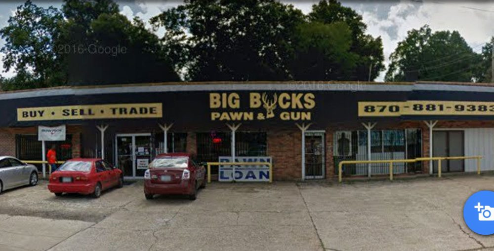 pawn shops in bucks county - 3