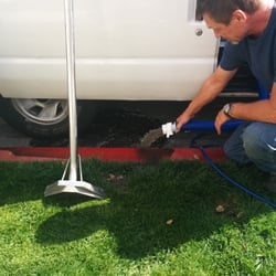 photo of fu0026s carpet cleaning los angeles ca united states this came