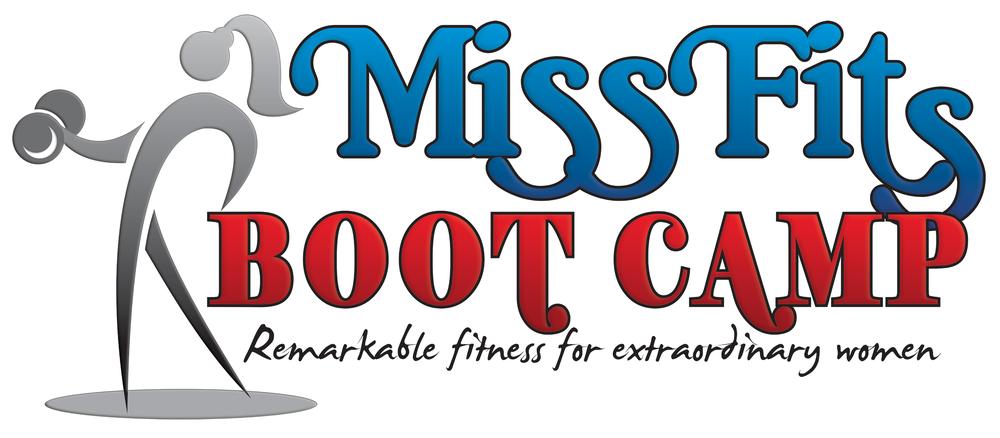 MissFits Boot Camp: 160 Winsted Rd, Torrington, CT