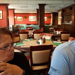 Bentley S Restaurant 51 Photos 115 Reviews Diners 6654 Arlington Blvd Falls Church Va Phone Number Last Updated January