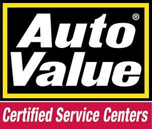 Wyatt's Automotive: 431 W Adams St, Iron River, MI