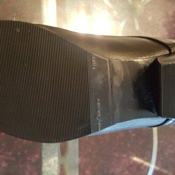 Shoe Repair Goodlettsville Tn