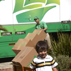 Beautiful Photo Of Jones Moving U0026 Storage Company   Harlingen, TX, United States