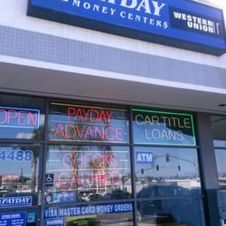 Great eagle lending payday loans picture 8