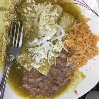 Lola\'s Kitchen - 363 Photos & 556 Reviews - Mexican - 1244 E Main ...
