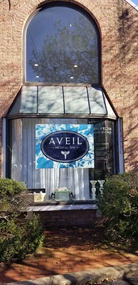 Aveil Medical Spa: 1031 Oyster Bay Rd, East Norwich, NY