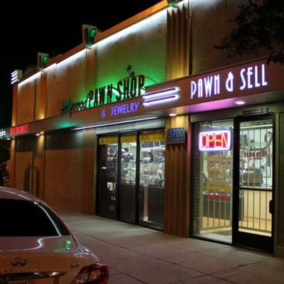 jewelry pawn shop near me pawn shop jewelry glendale glendale ca 9117