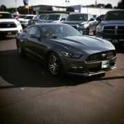 Milam Truck Country 13 Photos 29 Reviews Car Dealers 615 N