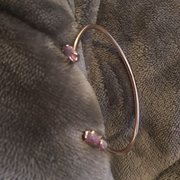 821e9801190 Kendra Scott - 31 Photos   33 Reviews - Jewelry - 9595 Six Pines Dr ...