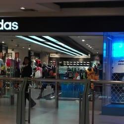 adidas stores in quezon city