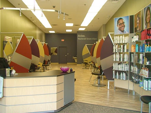 Get a great haircut at the Great Clips Gateway Shopping Center hair salon in Wayne, PA. You can save time by checking in online. No appointment andries.mlon: E Swedesford Rd, Wayne, , PA.