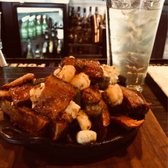 Bosscat Kitchen and Libations - 3610 Photos & 2256 Reviews ...