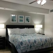 Fish Furniture Mattresses 1443 Som Center Rd Mayfield