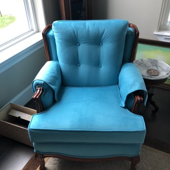Photo Of 5 Star Upholstery League City Tx United States New