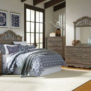 American Freight Furniture and Mattress - 21 Photos - Furniture ...