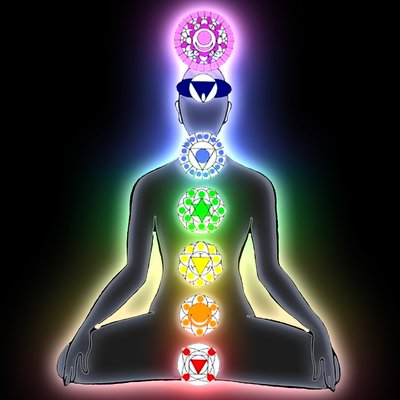 Mystical Crystals & Tarot Cards - Supernatural Readings