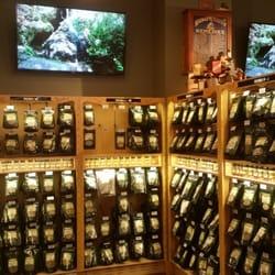 penn herb company