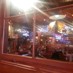 Dave S Restaurant In Erie Pa