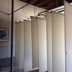 Blindingly Clean 25 Reviews Shades Amp Blinds 24