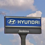 Captivating ... Photo Of Jenkins Hyundai Of Ocala   Ocala, FL, United States. Jenkins  Hyundai ...
