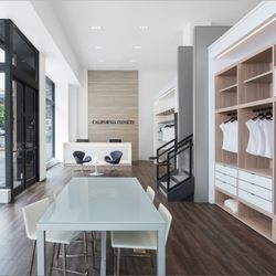 Photo Of California Closets   New York, NY   New York, NY, United