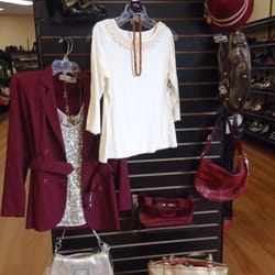 Photo Of Clothes Mentor   Perrysburg, OH, United States