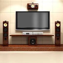 Installitall installazione impianti audio per auto - Impianti audio per casa ...