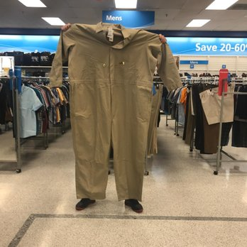 0f99ed5217 Ross Dress for Less - 38 Photos   41 Reviews - Department Stores ...
