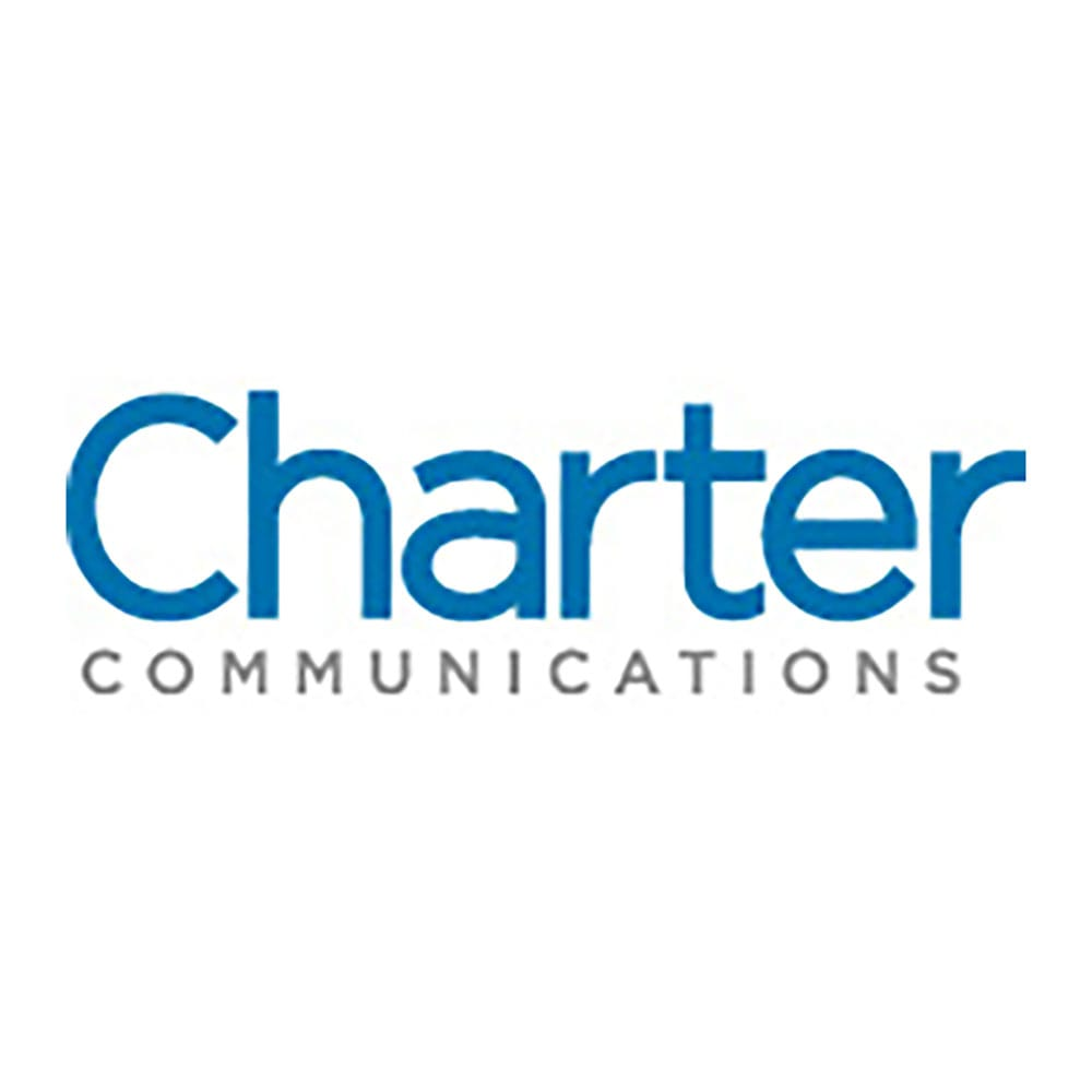 Charter Communications: 145 E Church St, Lexington, TN