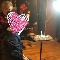 3bc784614 THE BEST 10 Piercing in Malverne, NY - Last Updated April 2019 - Yelp