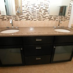 A Complete Remodeling Company Photos Roofing E - Bathroom remodeling schaumburg