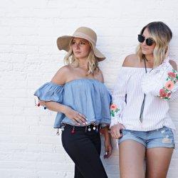 Photo Of LA Miller Boutique