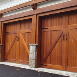Charmant Photo Of Absolute Garage Door Repair   Conroe, TX, United States