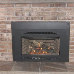 monroe fireplace 21 reviews fireplace services 19922 hwy 2 rh yelp com