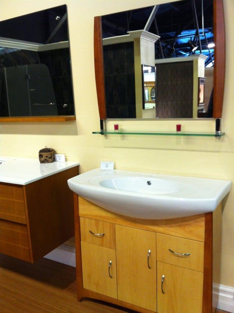 Photos For Modern Bathroom Yelp