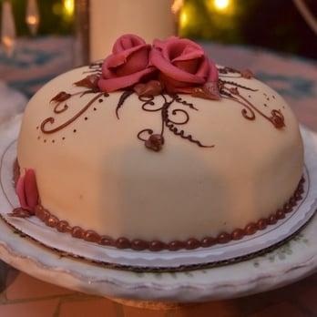 Wedding Cake Bakeries In Vacaville Ca