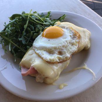 Sweet Butter Kitchen - Order Online - 604 Photos & 1018 Reviews ...