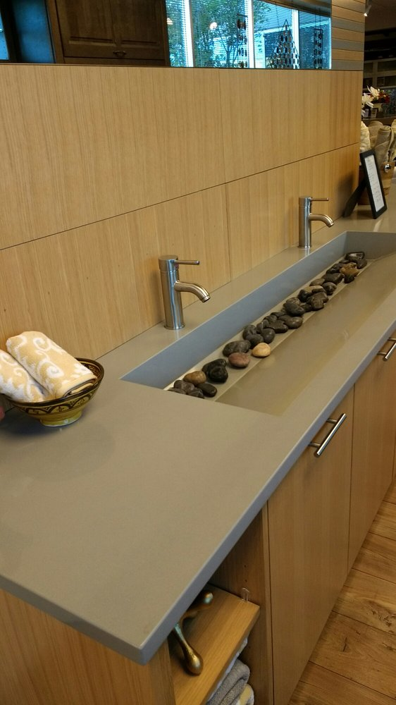 Photo Of Canyon Creek Cabinet Company   Monroe, WA, United States