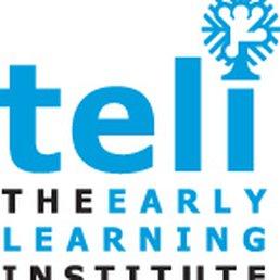 Teli The Early Learning Institute Ergotherapie 2510 Baldwick